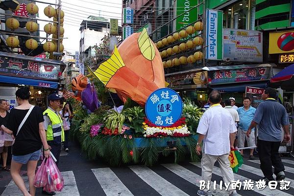 2010基隆中元祭迎斗燈044.jpg