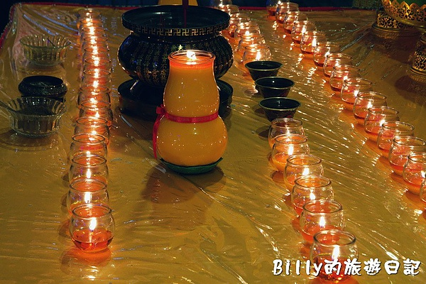2010基隆中元祭蓮花燈節015.jpg