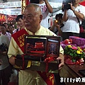 2010基隆中元祭-關鬼門43.jpg