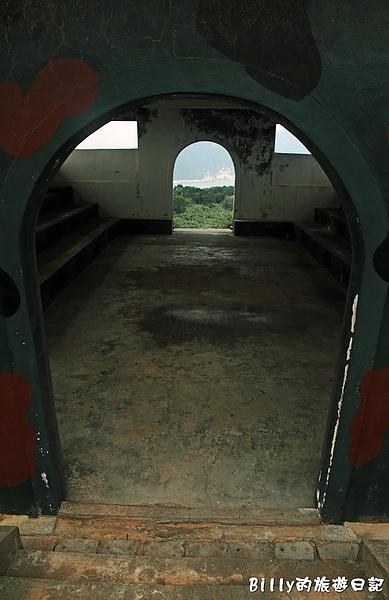 馬祖北竿尼姑山327觀測所027.jpg
