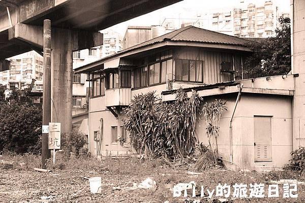 基隆火車站36.JPG