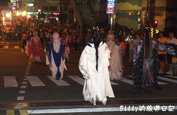 2010基隆中元祭放水燈遊行096.jpg