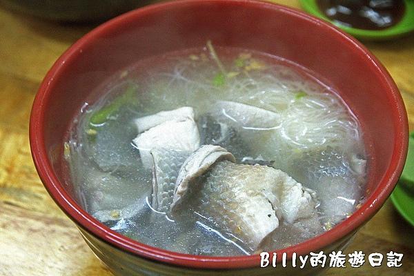 老三無刺虱目魚17.jpg