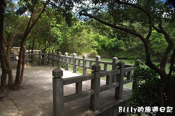 基隆情人湖054.jpg