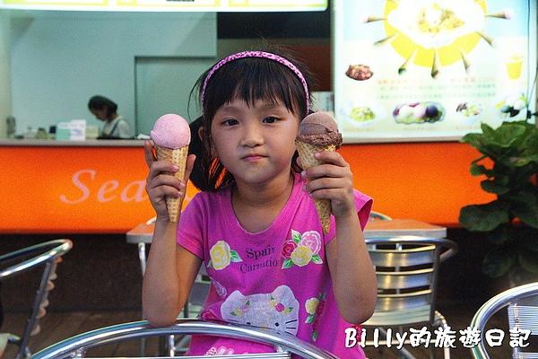 基隆蝦冰蟹醬005.jpg