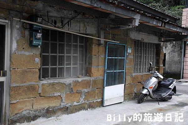 猴硐煤礦博物園區092.JPG