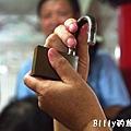 2010基隆中元祭-關鬼門49.jpg