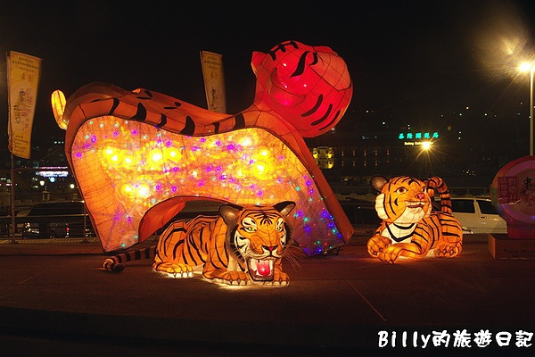2010基隆中元祭花燈005.jpg