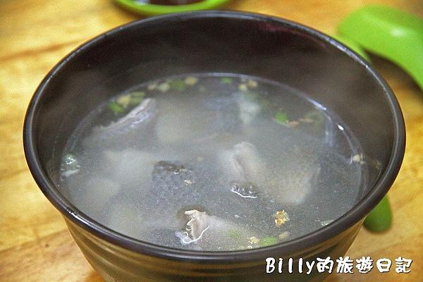 老三無刺虱目魚16.jpg