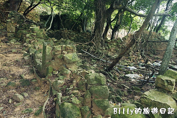 馬祖北竿大坵島179.JPG