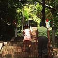 基隆情人湖006.jpg