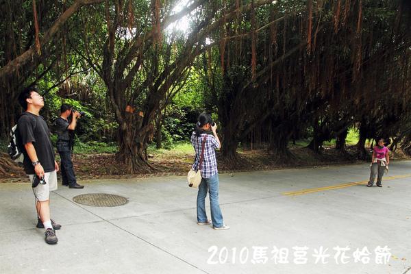 2010馬祖莒光花蛤節活動照片020.JPG