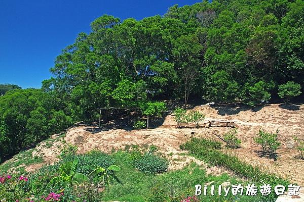 馬祖東莒-魚路古道085.jpg
