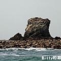 馬祖東莒船釣鱸魚004.JPG