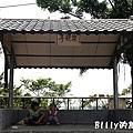 基隆獅球嶺砲台008.jpg