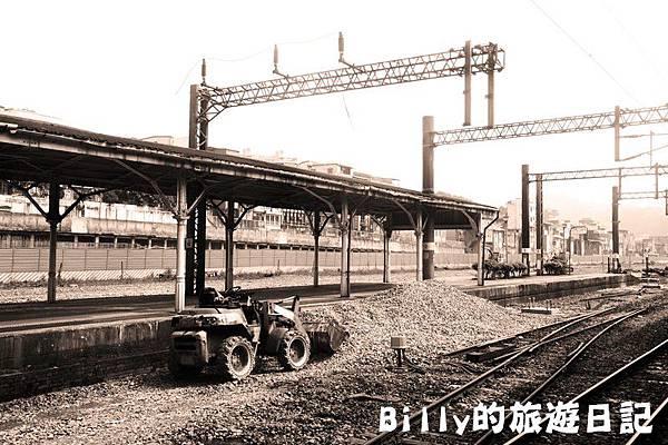 基隆火車站60.JPG