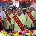 2010基隆中元祭-關鬼門21.jpg