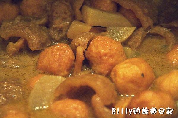 華漾港式飲茶05.jpg