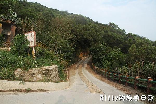 馬祖北竿尼姑山327觀測所002.jpg
