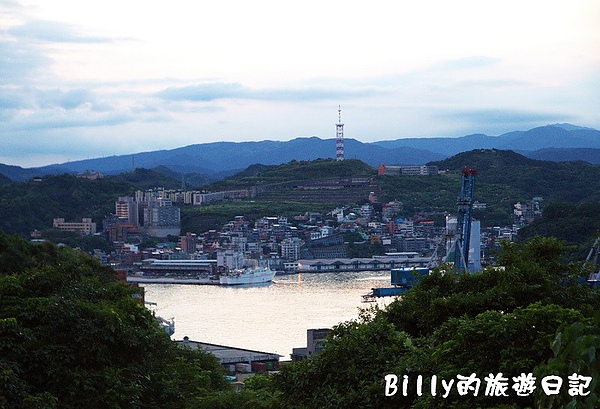 基隆二砂灣砲台(海門天險)115.jpg