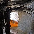 馬祖北竿午沙水庫&北海坑道038.jpg