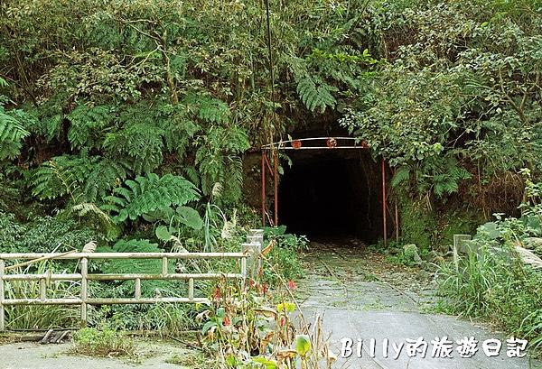 猴硐煤礦博物園區040.JPG