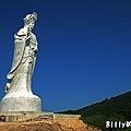 馬祖媽祖神像022.jpg