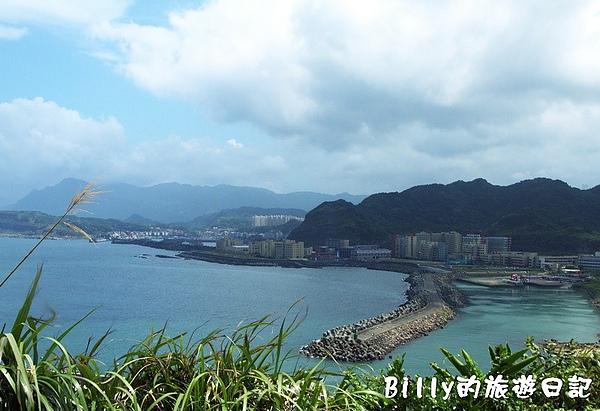 基隆社寮東砲台&頂石閣砲台020.jpg