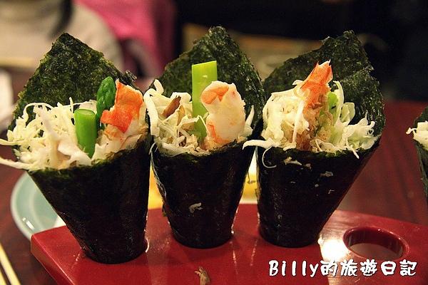 梅村日本料理12.jpg