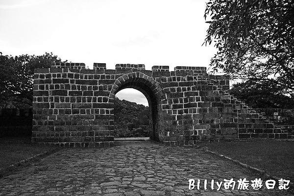 基隆二砂灣砲台(海門天險)114.jpg