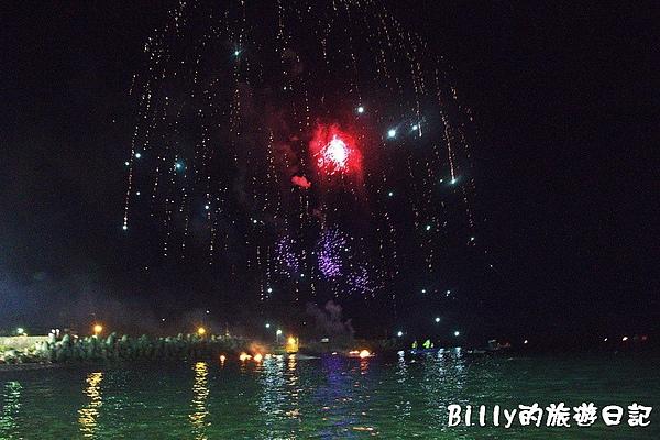 2010基隆中元祭八斗子放水燈120.jpg