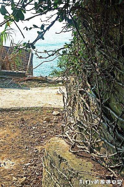馬祖北竿大坵島127.jpg