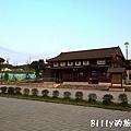 鐵道公園百年櫻花樹11.jpg