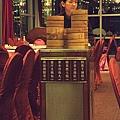 華漾港式飲茶23.jpg