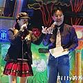 第五屆基隆七堵煙火節09.jpg