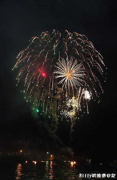 2010基隆中元祭八斗子放水燈121.jpg