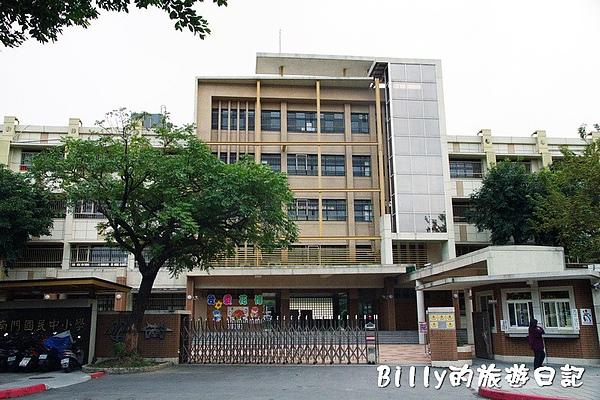 台北市植物園34.jpg