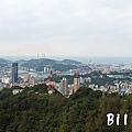 基隆紅淡山062.jpg