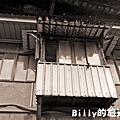 基隆火車站27.JPG