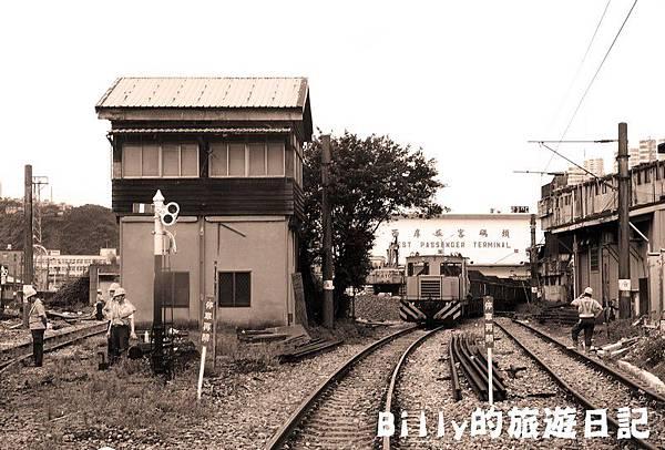 基隆火車站18.JPG