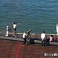 基隆海洋廣場029.jpg