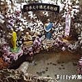 三芝貝殼廟20.jpg