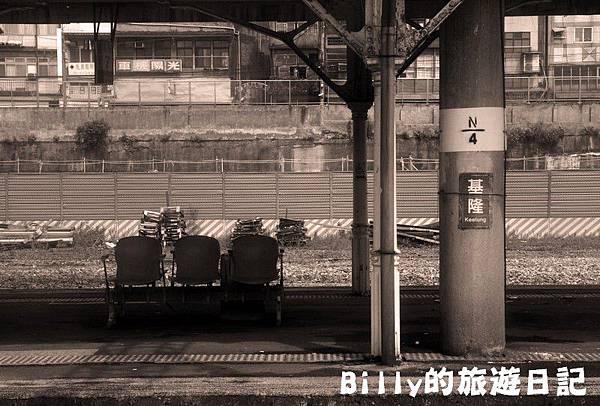基隆火車站62.JPG