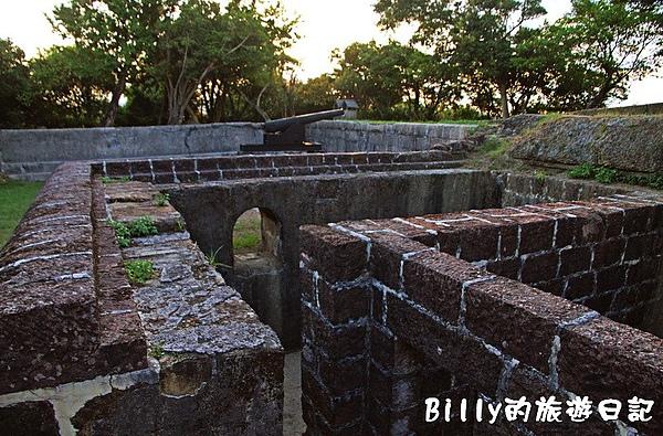 基隆二砂灣砲台(海門天險)054.jpg