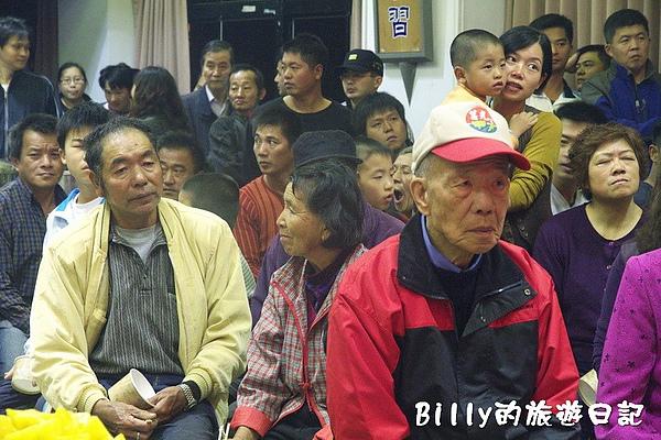 馬祖美食-莒光西莒百道海鮮宴072.jpg