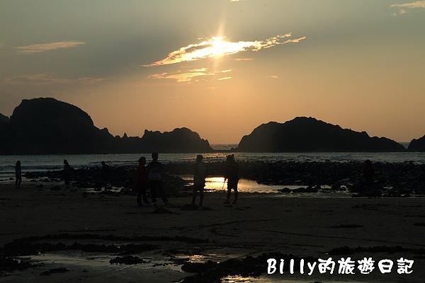 馬祖莒光尋章魚27.jpg