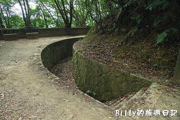 基隆大武崙砲台031.jpg