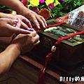 2010基隆中元祭-關鬼門40.jpg