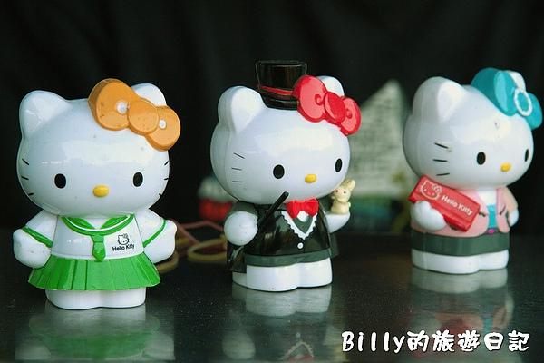 侯硐貓村036.jpg