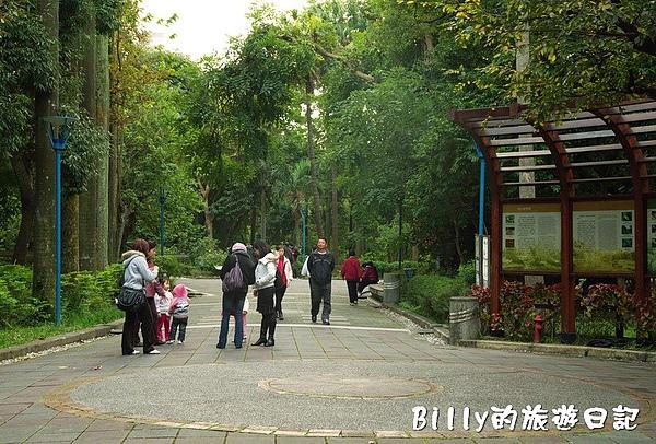 台北市植物園28.jpg